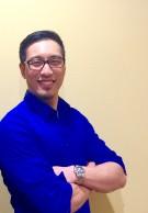 Calvin Kwan, ND CKTI