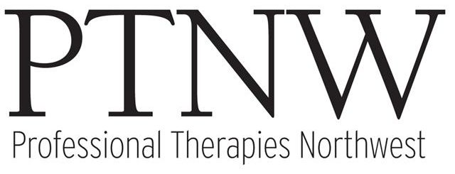 Professional Therapies Northwest